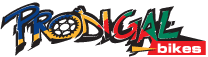 Prodigal Bikes - Sending bikes to Africa - Registered Charity No. 1170845